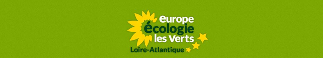 EÉLV Loire-Atlantique